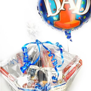 fathers_day_hamper1.png